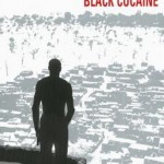 BLACK COCAÏNE de Laurent Guillaume, MALI MALICE