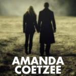 RÉDEMPTION d'Amanda COETZEE : TRAVELLERS et ROAD-MOVIE